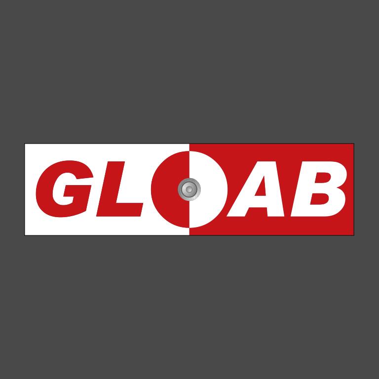 GLOAB - Nyhet