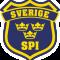 spi_svenska_polisidrottsforbundet_org